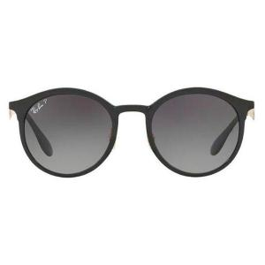 Round Rayban Sunglasseses - Different Styles - Ray-Ban