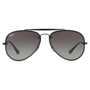 Aviator Rayban Sunglasseses - Different Styles - Ray-Ban