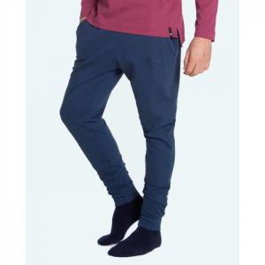Decrypt trousers - punto blanco