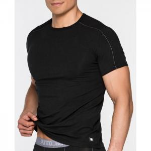 T-shirt, minerals - punto blanco