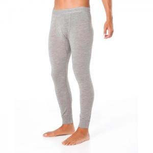 Summit legging - punto blanco