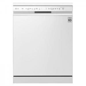 Lg quad wash dishwasher dfb512fw - lg