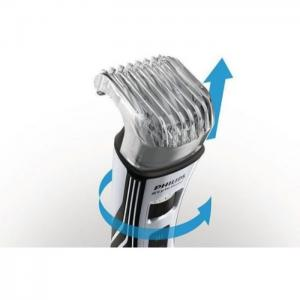Philips style shaver qs6161 - philips