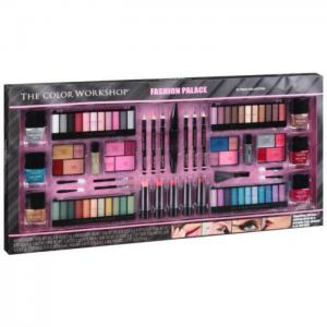 The color workshop tcw4704910 gift set - the color workshop