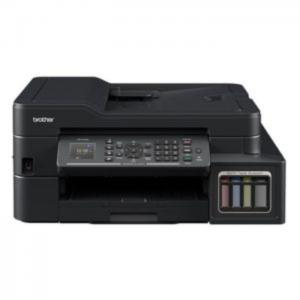 Brother mfct910dw multifunction ink tank printer - brother
