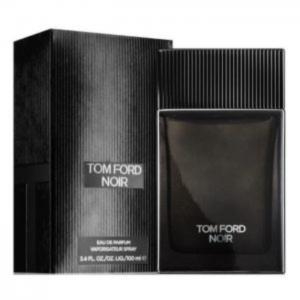 Tom Ford Noir For Men 100ml Eau de Parfum - Tom Ford