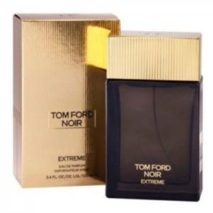 Tom Ford Noir Extreme For Men 100ml Eau de Parfum - Tom Ford