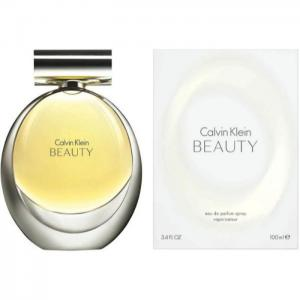 Calvin Klein Beauty Perfume for Women 100ml Eau de Parfum - Calvin Klein