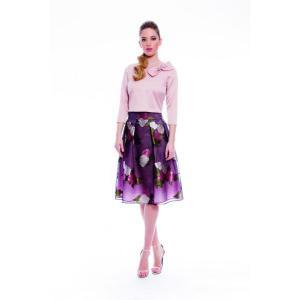 Top rose model: 156 - olimara