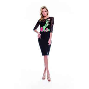 Dress model: 163 - olimara