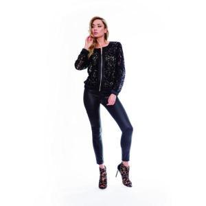 Jacket model: 010 - olimara