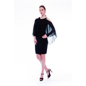 Dress rose model: 168 - olimara