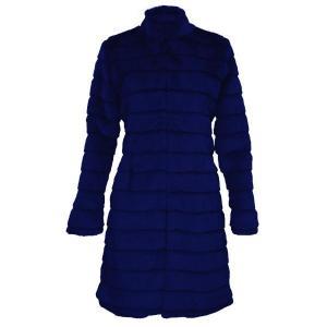 Coat model: 008 - olimara