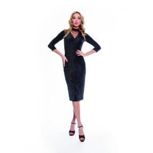 Dress model: 267 - olimara