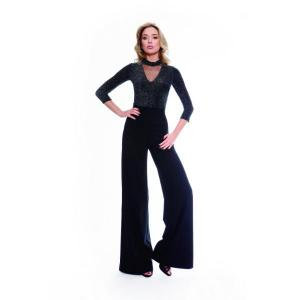 Jumpsuit model: 278 - olimara
