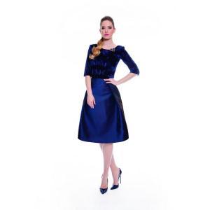 Skirt rose model: 300 - olimara