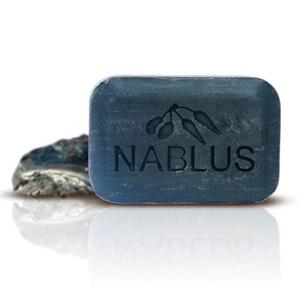 Dead Sea Mud Organic soap - Nablus