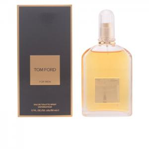 TOM FORD FOR MEN edt vaporizador 50 ml - Tom Ford