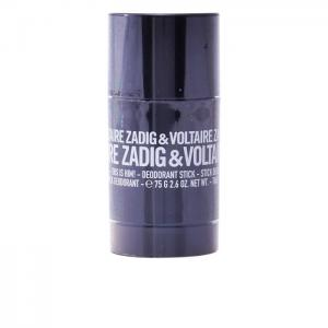 THIS IS HIM! deo stick 75 gr - Zadig & Voltaire