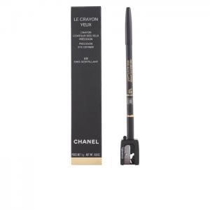 LE CRAYON yeux #69-gris scintillant 1 gr - Chanel