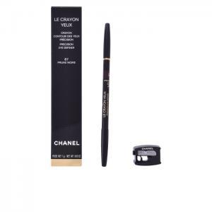 LE CRAYON yeux #67-prune noire 1 gr - Chanel