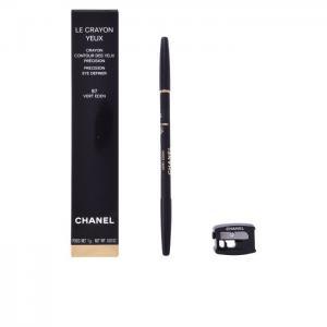 LE CRAYON yeux #87-vert éden 1 gr - Chanel