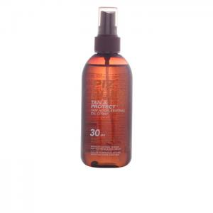Tan & protect oil spray spf30 150 ml - piz buin