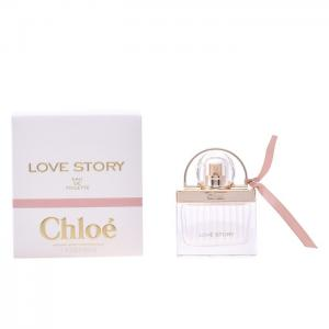 LOVE STORY edt vaporizador 30 ml - Chloe