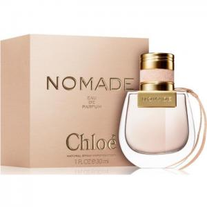 NOMADE edt vaporizador 30 ml - Chloe