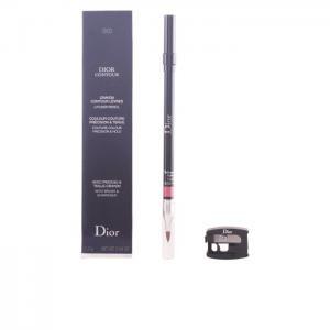 DIOR CONTOUR crayon lèvres #060-première 1,2 gr - Dior