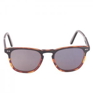 Bali 0625 143 mm - paltons sunglasses