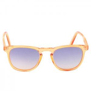 Bali 0626 143 mm - paltons sunglasses