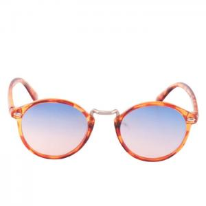 Cocoa 0426 140 mm - paltons sunglasses