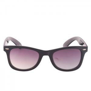 Ihuru 0728 142 mm - paltons sunglasses