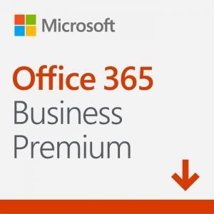 Office 365 busines premium esd (descarga - microsoft (soft)