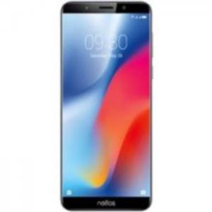Telefono movil smartphone tp link neffos - tp-link