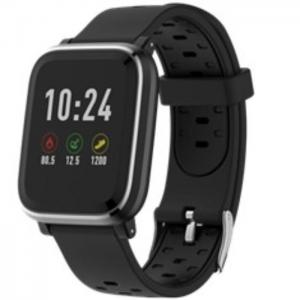 Pulsera reloj deportiva denver sw-160 negro - denver electronics