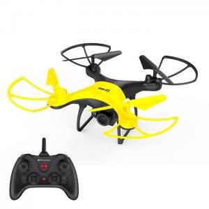 Drone hawk-x35 phoenix 6 ejes control - phoenix technologies