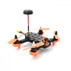 Drone diatone tyrant 150 competicion receptor - diatone