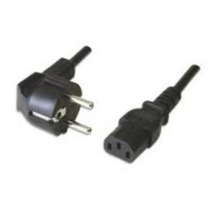 Cable alimentacion ewent fuente universal 3m - ewent