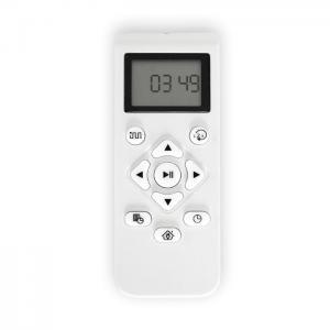 Accesorio mando a distancia phoenix phcleanbot360 - phoenix technologies