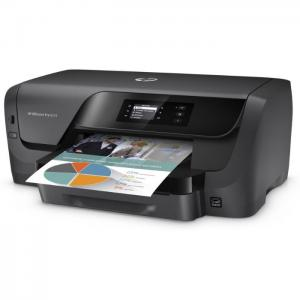 Impresora hp inyeccion color officejet pro - hp