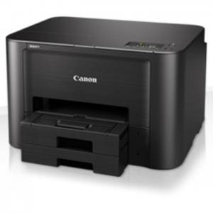 Impresora canon ib4150 inyeccion color maxify - canon