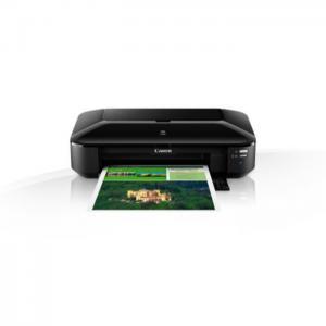 Impresora canon ix6850 inyeccion color pixma - canon