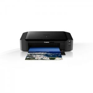 Impresora canon ip8750 inyeccion color pixma - canon