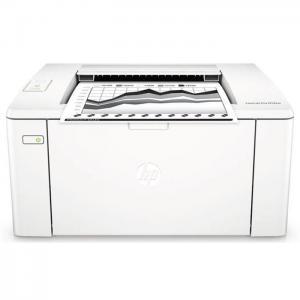 Impresora hp monocromo laserjet pro m102a - hp