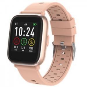 Pulsera reloj deportiva denver sw - 161 rosa - denver