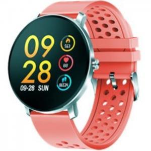 Pulsera reloj deportiva denver sw - 171 rosa - denver