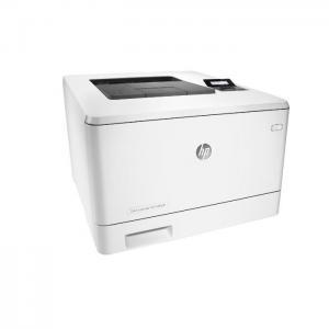 Impresora hp laser color laserjet pro - hp