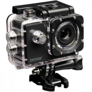 Camara accion digital denver act - 320 hd - denver